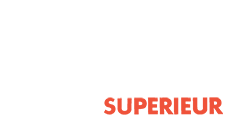 Jura Supérieur Logo